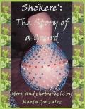 Shekere: The Story of a Gourd