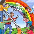 My Rainbow Family