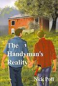Handyman's Reality