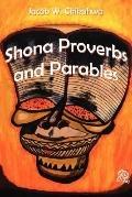 Shona Proverbs and Parables