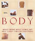 Body The Complete Human