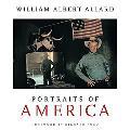 Portraits of America