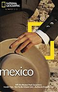 National Geographic Traveler: Mexico, 3rd Edition