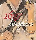1607 A New Look at Jamestown