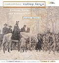 Remember Valley Forge Patriots, Tories, and Spies Tell Their Stories