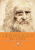 World History Biographies