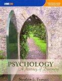 Psychology: A Journey of Discovery