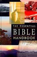 The Essential Bible Handbook