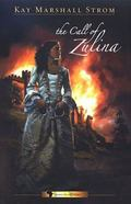 The Call of Zulina (Grace in Africa)