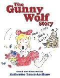 The Gunny Wolf Story