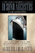 Io Sono Augustus: I Am Augustus