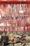 Daybreak Massacre