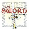 Sword : A Story of Medieval Times