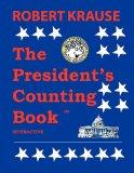 The President's Counting Book: The Future Generations of America