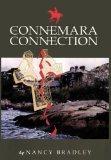 The Connemara Connection