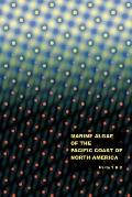 The Marine Algae of the Pacific Coast of North America - Parts 1 And