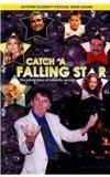 Catch a Falling Star: The Untold Story of Celebrity Secrets
