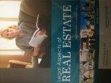 Legal Aspects of Real Estate. 8th Edition