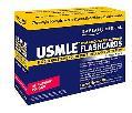 USMLE Pharmacology and Treatment Flashcards
