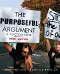 Purposeful Argument : A Practical Guide