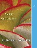Bundle: Introductory Chemistry: A Foundation, 7th + eBook in OWL Printed Access Card