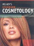 Milady's Standard, Cosmetology 2008