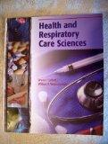 Health and Respiratory Care Sciences
