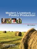Modern Livestock and Poultry Production