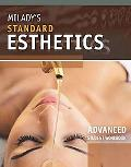 Milady's Standard Esthetics: Advanced: Student Workbook