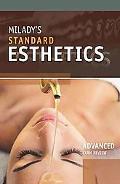 Milady's Standard Esthetics: Advanced: Exam Review