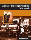 Basic Fire Hydraulics Workbook