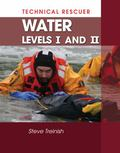 Technical Rescue: Water