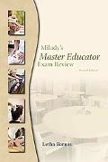 Milady's Master Educator-Exam Review