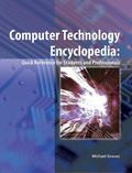 COMPUTER TECHNOLOGY ENCYCLOPEDIA