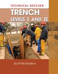 Technical Rescue: Trench