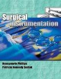 Bundle: Surgical Instrumentation + Workbook