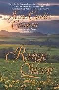 Range Queen