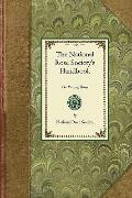The National Rose Society's Handbook