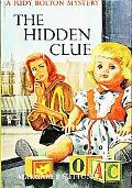 Hidden Clue