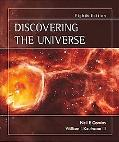 Discovering the Universe (Paper)