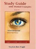 International Economics Study Guide