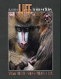 Life, CD-ROM & Study Guide