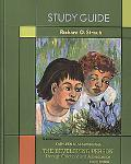 The Developing Person Through Childhood and Adolescence Study Guide