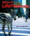 Student Success Guide for What Is Life? A Guide to Biology with Physiology