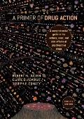 Primer of Drug Action