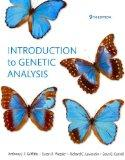 Introduction to Genetic Analysis (Looseleaf)& eBook