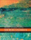 Microeconomics Canadian Version