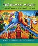 Human Mosaic
