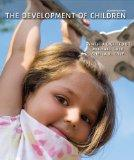 Development of Children (Cloth)