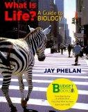 What Is Life? A Guide to Biology (Loose leaf) , Prep U 6 Month Access, Questions Life Reader...